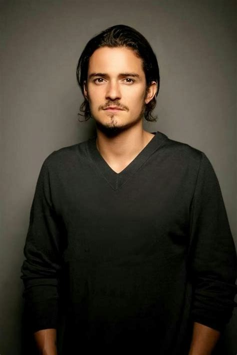 orlando bloom from 17 best images about orlando bloom on pinterest william