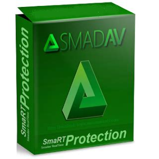download smadav pro 10.9 2016 free all pc world