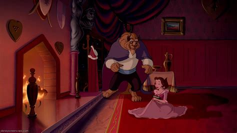 download something there beauty and the beast mp3 disney movie of the month february 2013 beauty and the