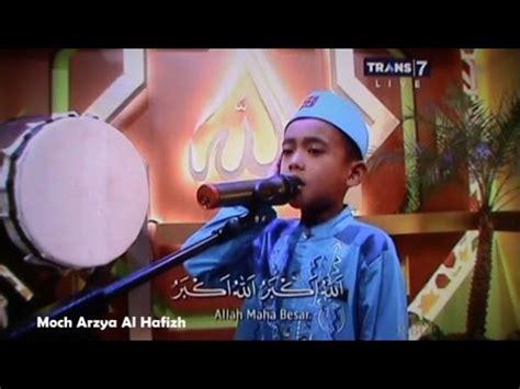 download mp3 adzan trans 7 full download adzan maghrib trans7
