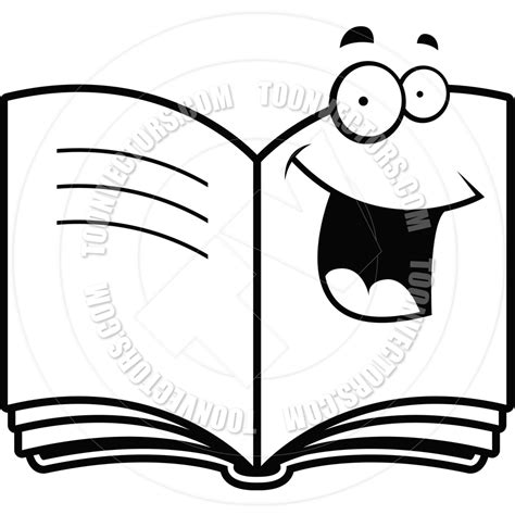 black and white book clipart best black and white book clipart 18196 clipartion