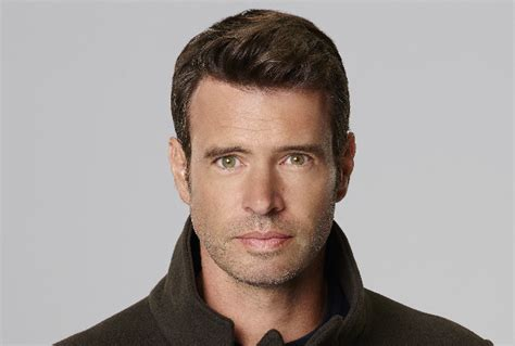 scott foley scott foley cast in fatal vision tv movie for