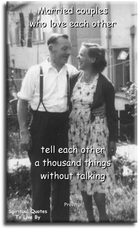 Marriage Quotes Unknown by Marriage Sayings Quotes And Verse