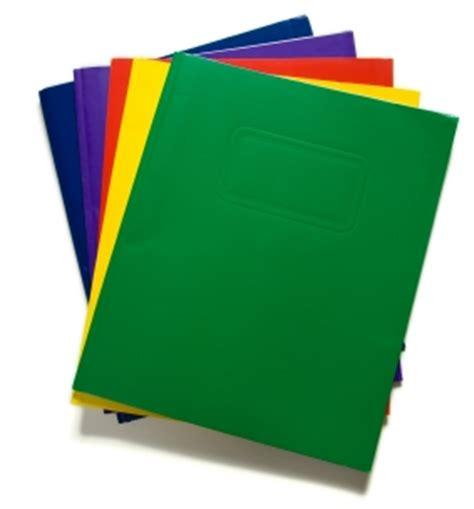 Where Can I Use Home Design Credit Card Envelopes Presentation File Folders Diskette Envelopes
