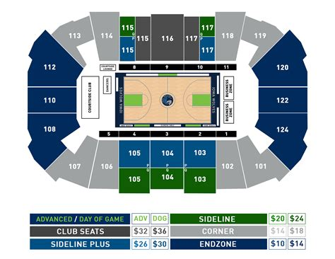 pepsi center floor plan 100 pepsi center floor plan park point the collective