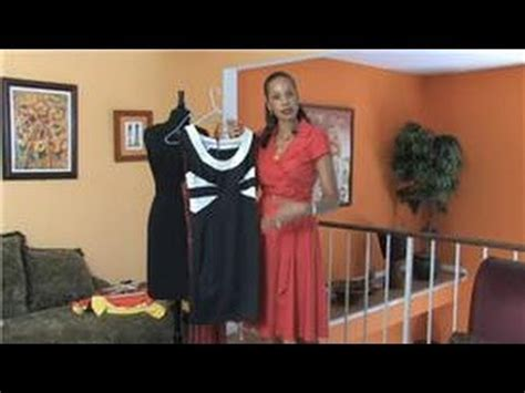 dressing after 50 : how to dress for women 50 plus youtube