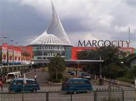 Sepatu Wakai Margo City margo city depok all you need to before you go with photos tripadvisor