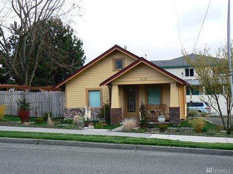 anacortes wa homes for sale 28 images 519 35th st