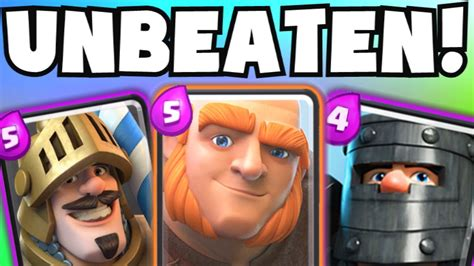 clash royale new prince trifecta deck best deck strategy no legendary cards