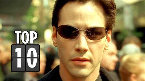 top ten future tech movies  tech  countdown hd