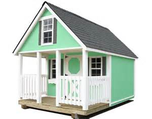 Play Home Design Story Children S Wooden Playhouses Forts Leonard Buildings