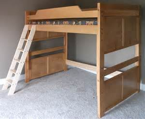 college bunk beds loft beds
