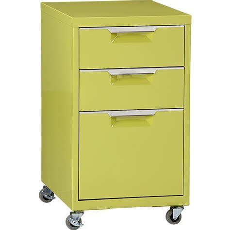 Alpha Steel Filing Cabinet Steel File Cabinet 3 Or 4 Cabinets Side To Side Will Create Stylish Credenza Office