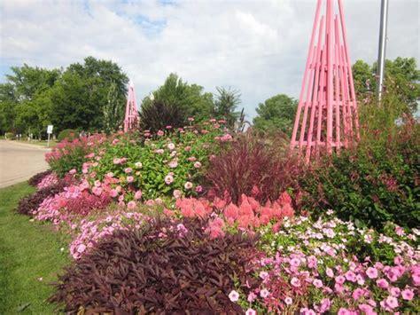 Rotary Botanical Gardens by Janesville Tourism Best Of Janesville Wi Tripadvisor