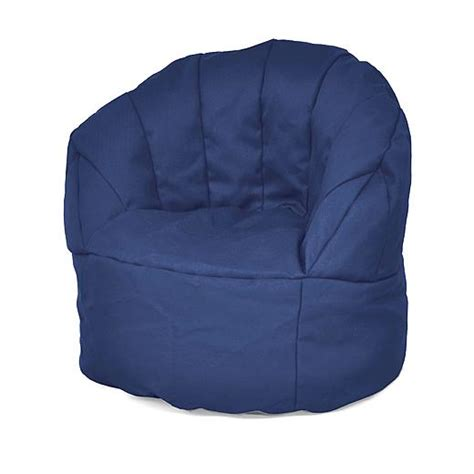 Clearance Bean Bag Chairs Piper Bean Bag Chair Clearance Sale Coupons And