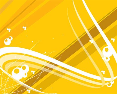 backdrop design yellow bright yellow backgrounds wallpaper cave