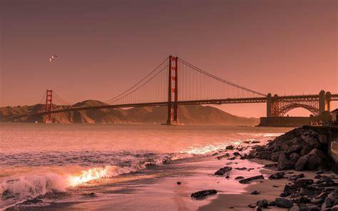 Golden Gate Bridge Supreme Iphone All Hp hd deere wallpaper 64 images
