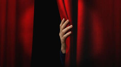 behind the red curtain finally friday alj training given by omha cms and mac