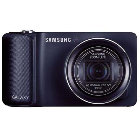 Samsung Galaxy Kamera 8 Mp samsung galaxy c 226 mera preta ek gc100 16 mp lcd 4 8