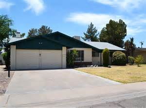 homes for rent in tempe az tempe houses for rent in tempe homes for rent arizona