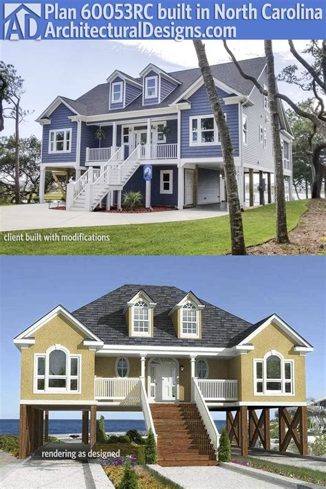 north carolina house plans 1301 best architectural designs editor s picks images on pinterest architecture house floor