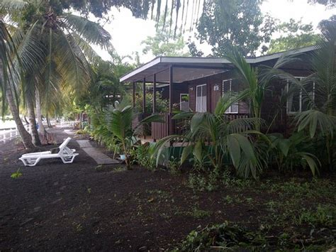 Picard Cottages by Picard Cottages Portsmouth Dominica Foto S