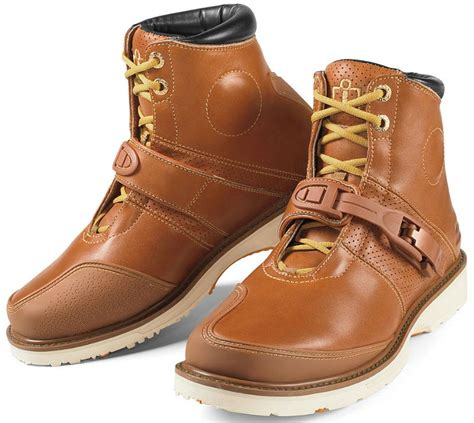 icon boots icon superduty 3 boots buy cheap fc moto