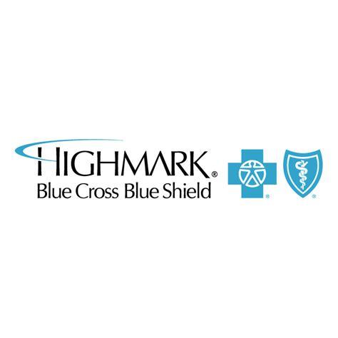 highmark blue cross blue sheild gallery
