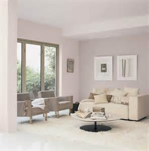 living rooms paint colors light grey with purple in the living room vivechrom