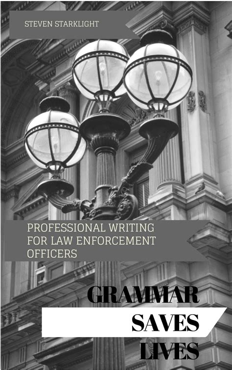 smashwords grammar saves lives professional writing for