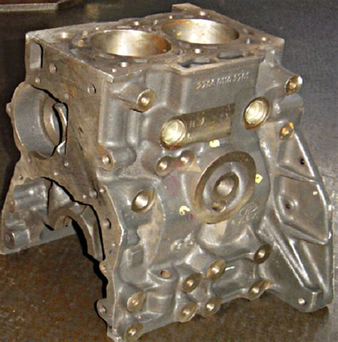 materials for pattern making in die casting high pressure gravity die casting foundry tooling