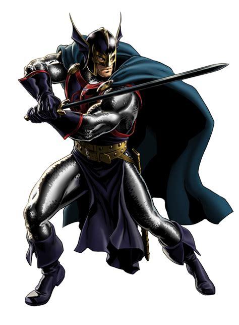 black xmen caballero negro avengers alliance pinterest marvel