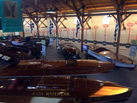 boat museum clayton ny north america s largest collection of antique boats