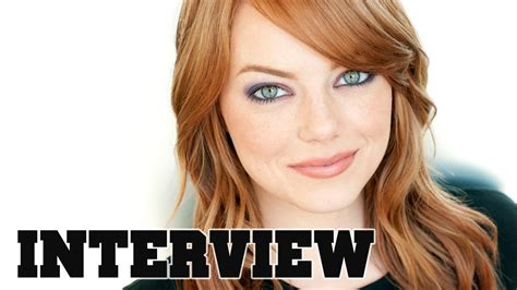 emma stone video game emma stone in sleeping dogs video game official trailer