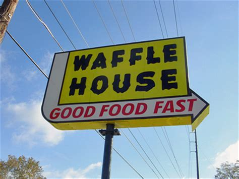 waffle house pay 19 lottery winners who blew it all business insider