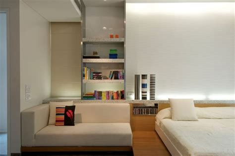 modern bedroom furniture in home remodel with innovative