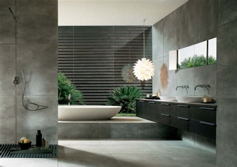 Modern Bathroom Remodel Ideas 21 lowes bathroom designs decorating ideas design trends