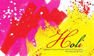 hdmou top 31 most beautiful holi wallpapers in hd