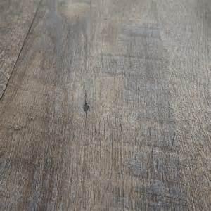 Laminate Floor Covering Vinyl Laminated Floor Boards Planks Floor Covering Wood