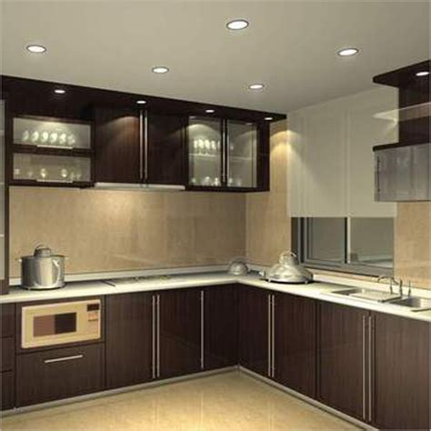 modular kitchen designs india pics for gt indian kitchen colors