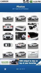 car buying android apps on google play