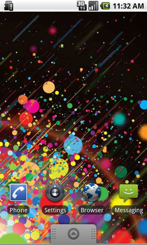 colorful wallpaper for android mobile colorful abstract hd wallpapers free android app android