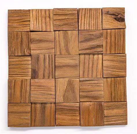paneles de madera para paredes interiores maderas para paredes paneles de madera reciclada