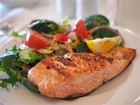 alimentos que tengan magnesio alimentos con magnesio ventajas para un runner correr