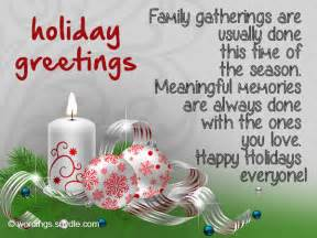 happy greetings messages and wishes wordings and messages