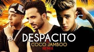 download mp3 despacito justin bieber remix despacito remix feat justin bieber mp3 download shuffle mp3