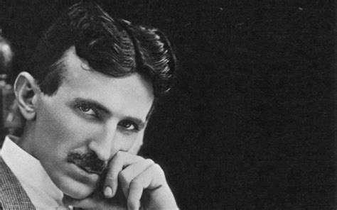 Tesla Person 25 Facts About Nikola Tesla That You Didn T Slavorum