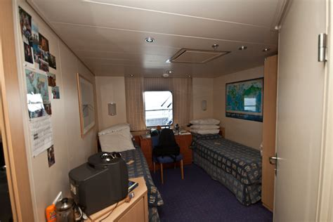 Semester At Sea Cabins by Meet The Mv Explorer Camels Chocolate Travel