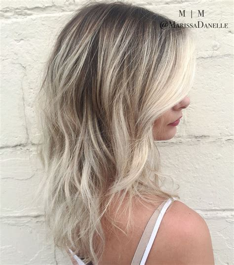 Ash Hairstyles by Ash Hairstyles Medium Hair Hairstyle Of Nowdays