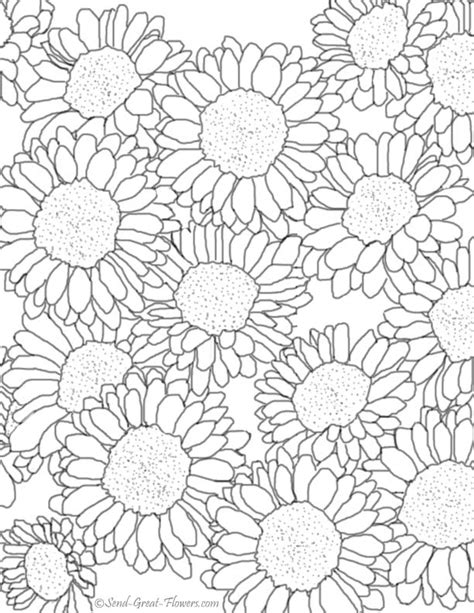 Printable Advanced Coloring Pages Az Coloring Pages Advanced Coloring Pages For
